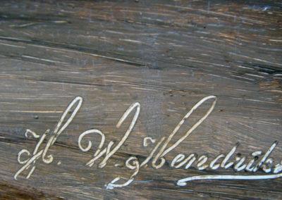 1846_HerlofWillemHendriks_Detail_Signatuur_2011