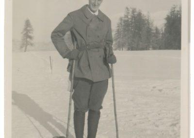 AugustHerlofWestra_1927