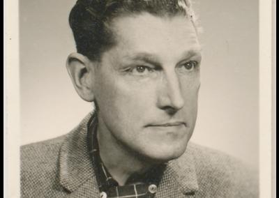 AugustHerlofWestra_1950