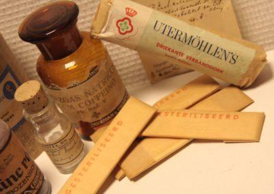 AugustHerlofWestra_GP_Medicines_MaaikePlomp_2012