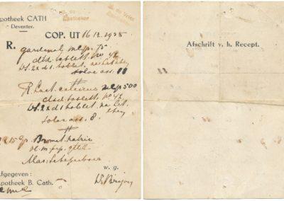 AugustHerlofWestra_GP_Recipe_1935