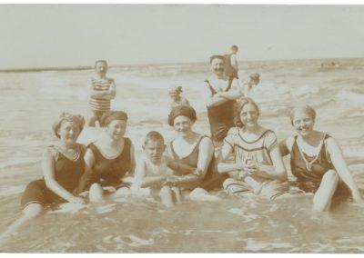 AugustWestra_PieternellaHendriks_ea_1917
