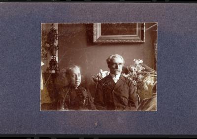 AugustusHermanusWestra_CJvDobbenburgh_1915