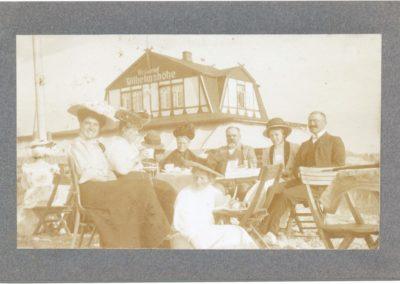 Fam-Hendriks-Mien_Jansje_Duitsland_1900_renamed_2418