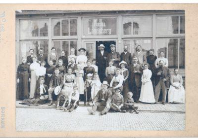 Fam-Hendriks-zonder-Nel_Duitsland_1900