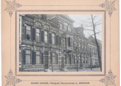 HendriksHuisGroningen_renamed_19115