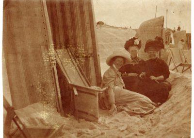Jansje_Harmina_Hendriks_1905