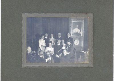Maria_Mien_Hendriksen_Schilderij_1900