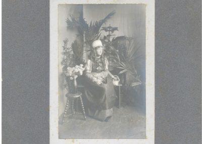 PieternellaHendriks_theather_1900
