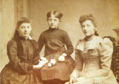 Pieternella_Maria_Harmina_Mulder_1890