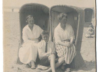 Pieternella_Mien_Hendriks_AugustWestra_1922_renamed_20234
